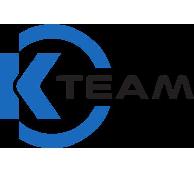 K-Team Corporation