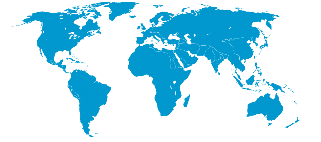 WorldMap_BlueSimple