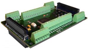 SMD electronic