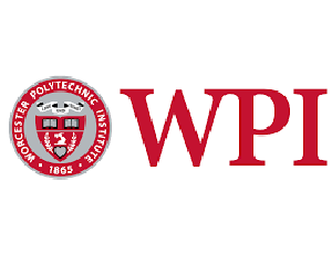 Worcester Polytechnical
